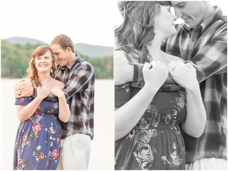 blacksburg-va-engagement-photographer