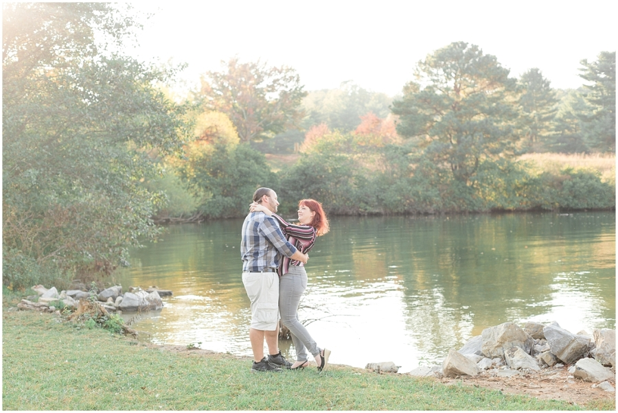 claytor-lake-sweetheart-session_0001