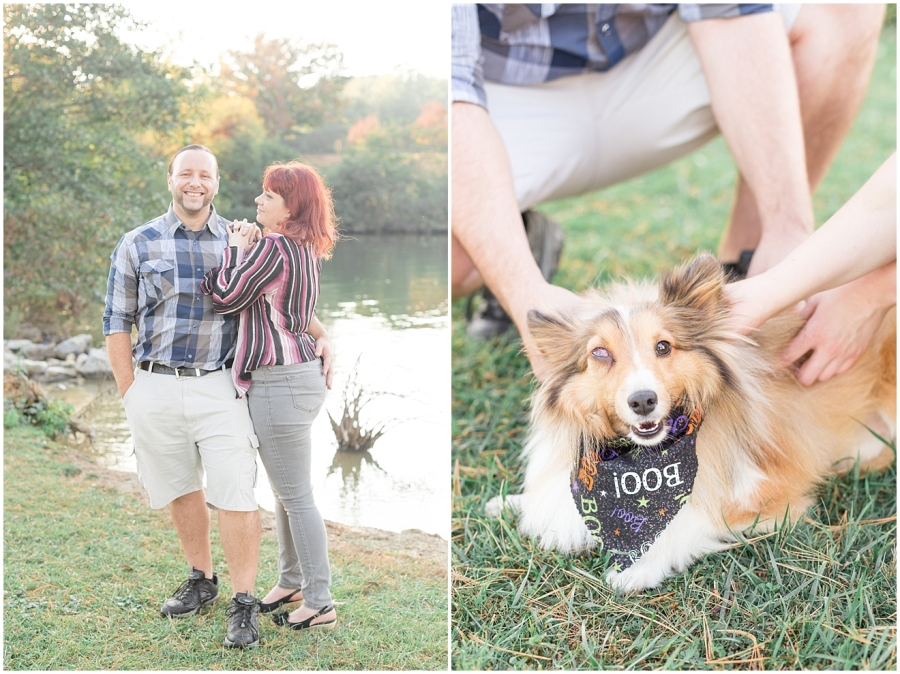 claytor-lake-sweetheart-session_0002