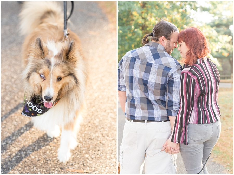 claytor-lake-sweetheart-session_0004