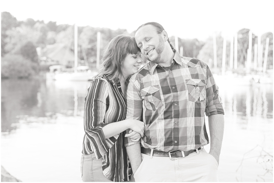 claytor-lake-sweetheart-session_0005
