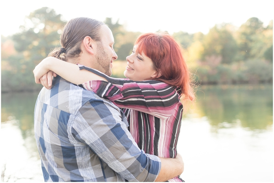 claytor-lake-sweetheart-session_0006