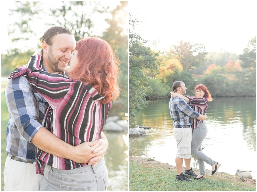 claytor-lake-sweetheart-session_0007