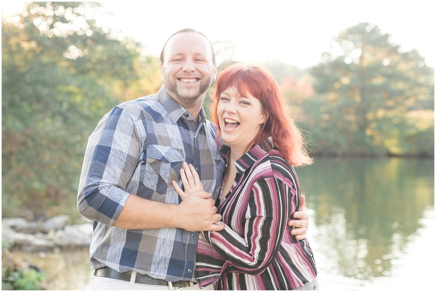claytor-lake-sweetheart-session_0008