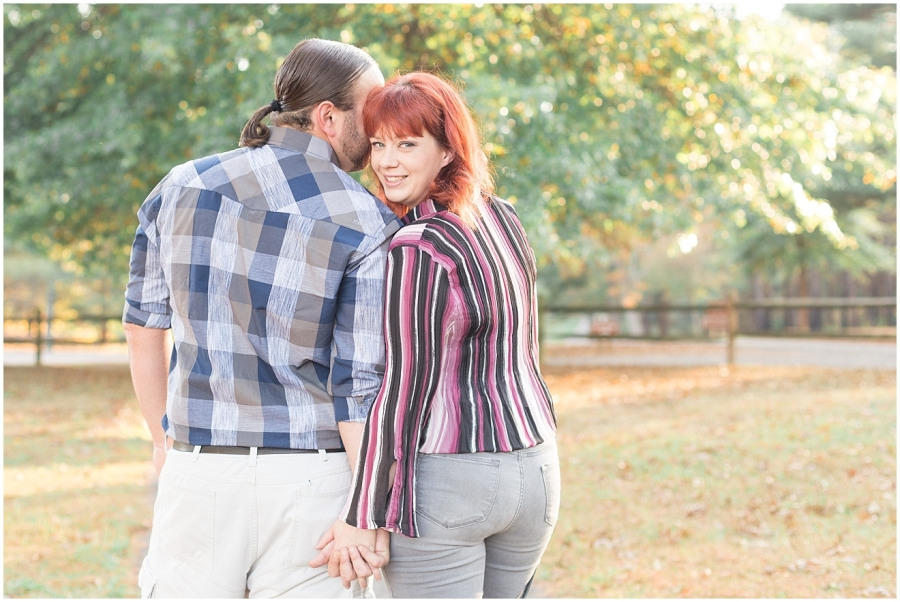 claytor-lake-sweetheart-session_0010