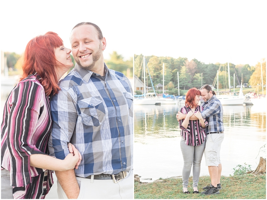 claytor-lake-sweetheart-session_0011