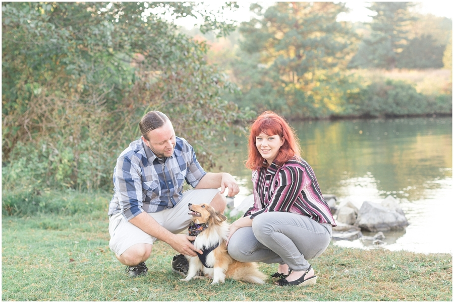 claytor-lake-sweetheart-session_0012