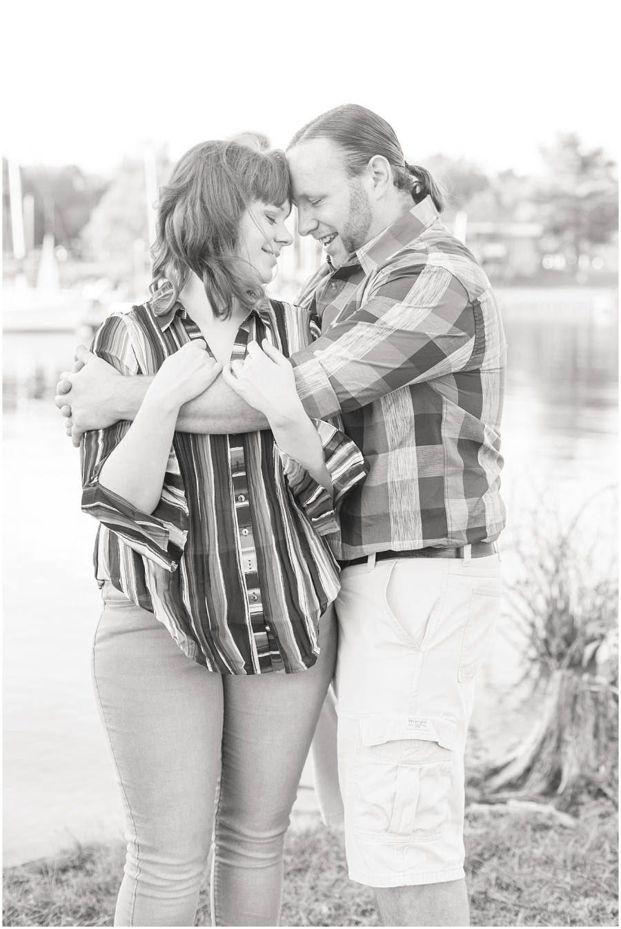 claytor-lake-sweetheart-session_0013