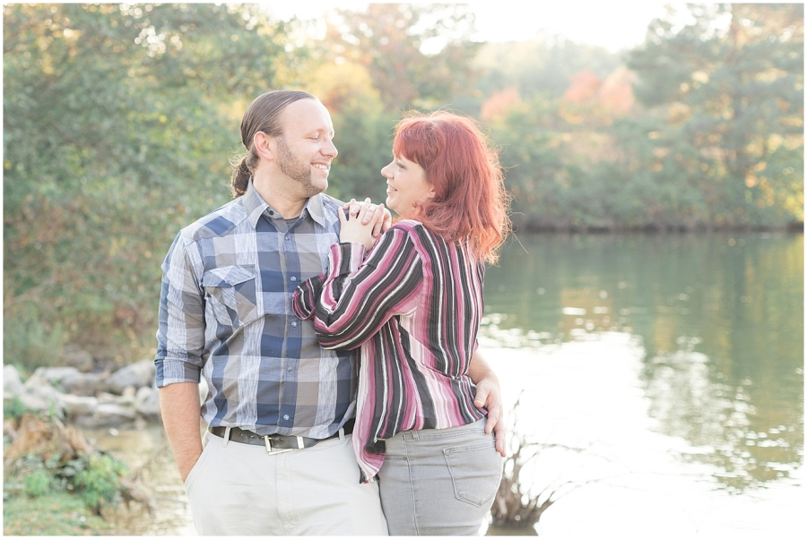claytor-lake-sweetheart-session_0014