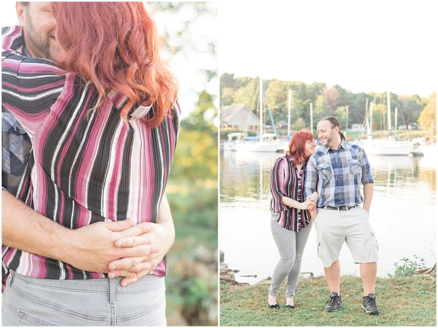 claytor-lake-sweetheart-session_0015