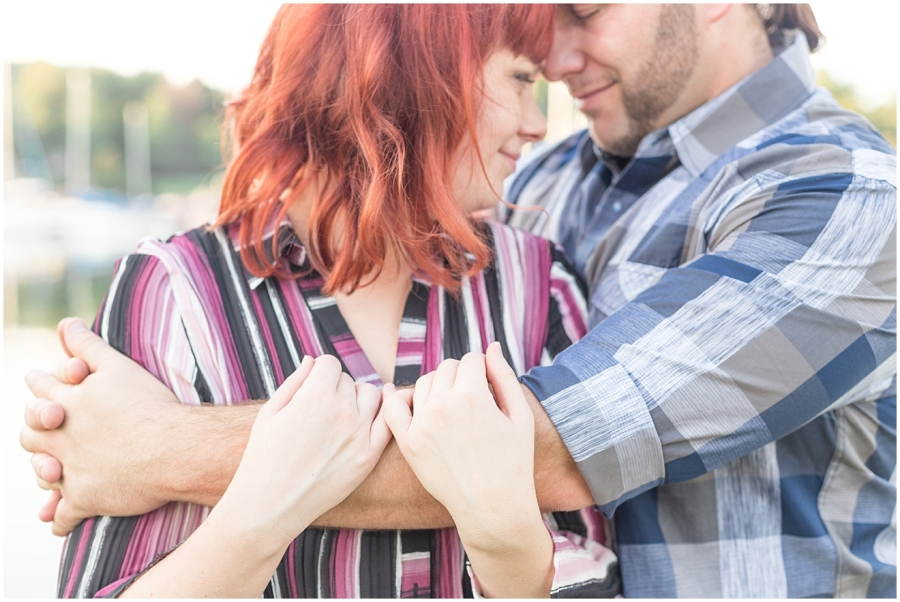 claytor-lake-sweetheart-session_0016