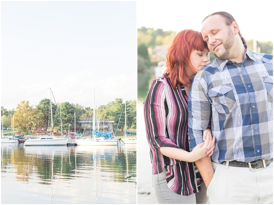 claytor-lake-sweetheart-session_0017