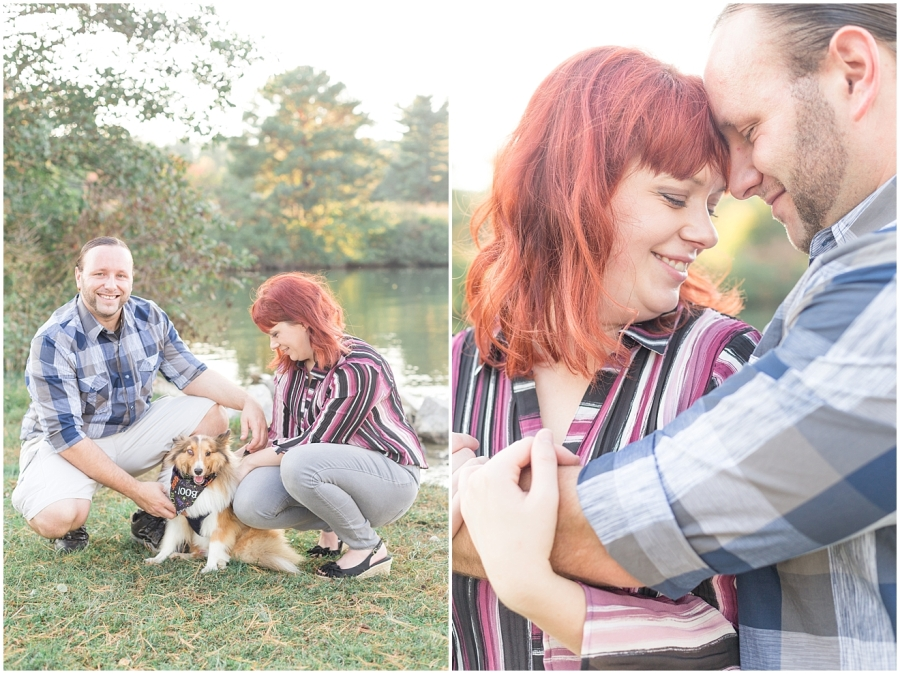 claytor-lake-sweetheart-session_0019
