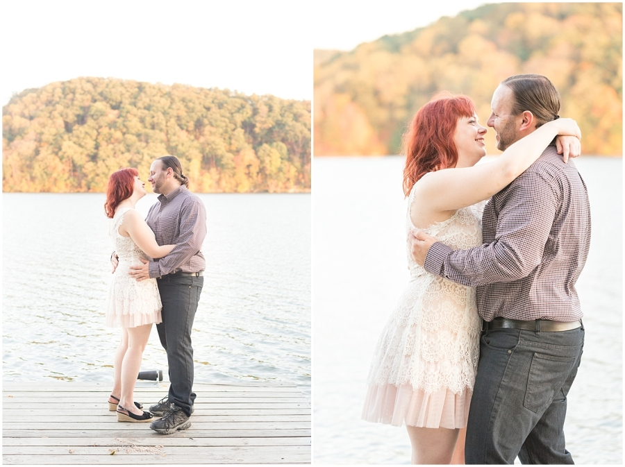 claytor-lake-sweetheart-session_0021