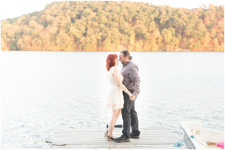 claytor-lake-sweetheart-session_0022