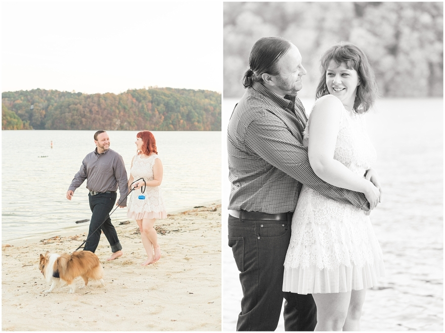 claytor-lake-sweetheart-session_0023