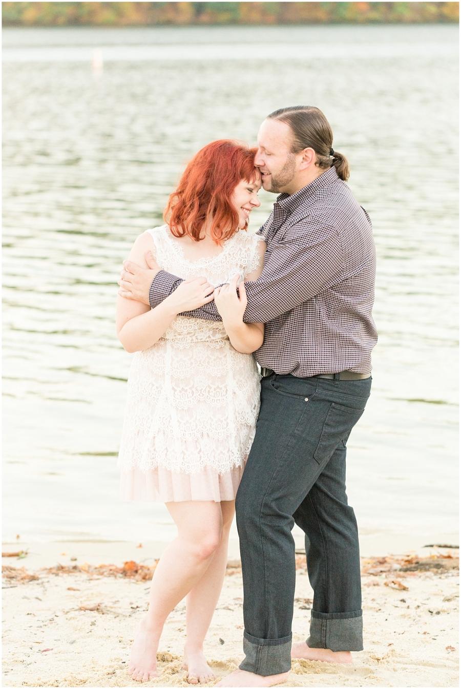 claytor-lake-virginia-sweetheart-session
