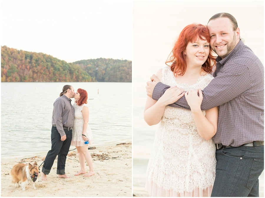 claytor-lake-sweetheart-session_0027