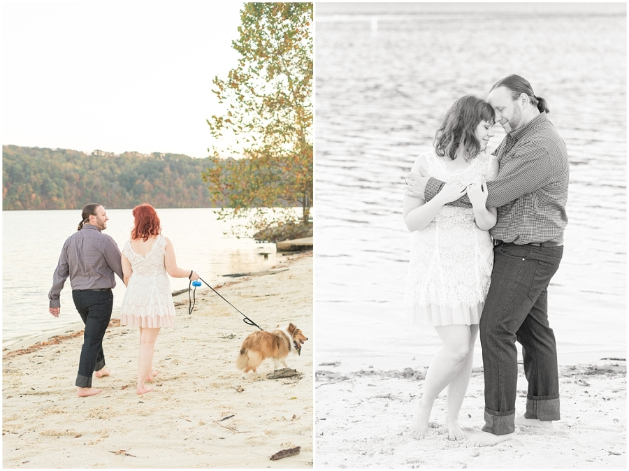photography-session-at-claytor-lake