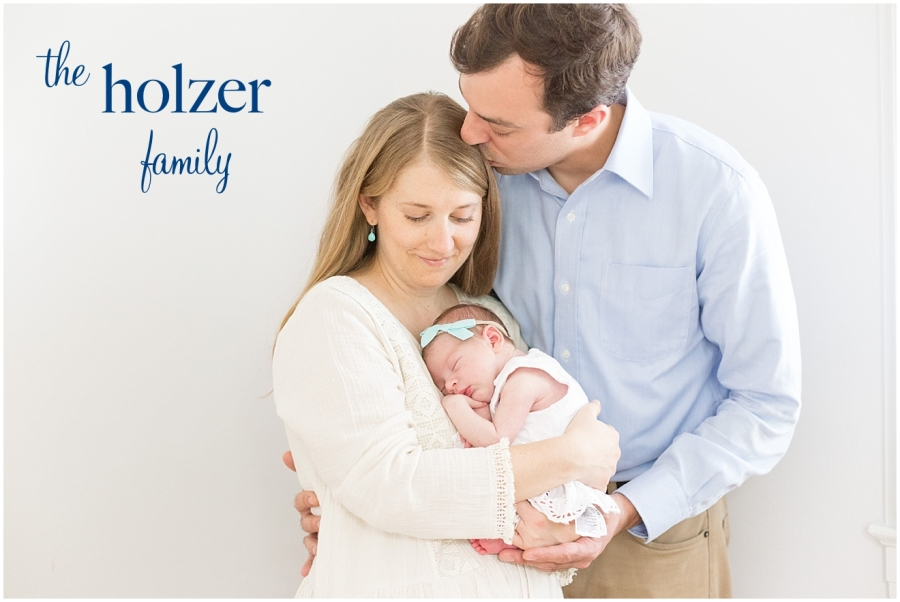 holzer-family-featured_0001