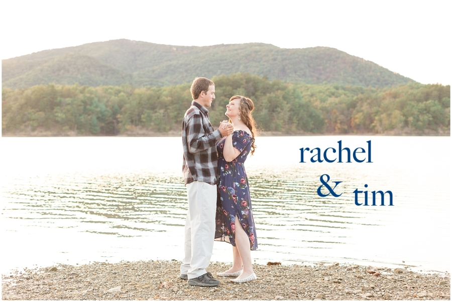 rachel-tim-featured_0001