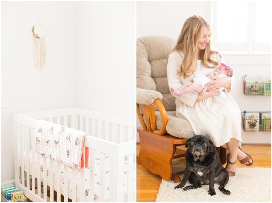 lifestyle-newborn-session-roanoke-virginia