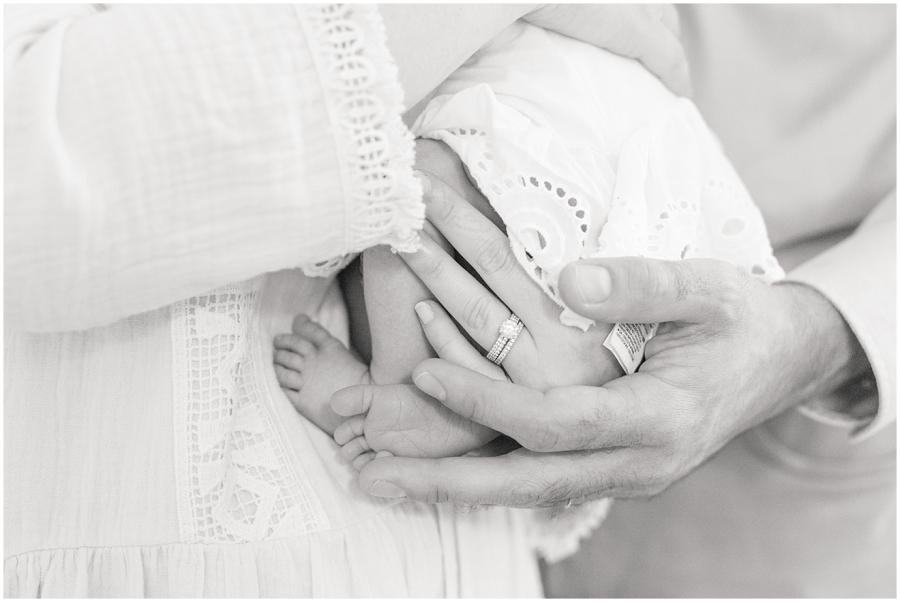 roanoke-va-lifestyle-newborn-photo-session