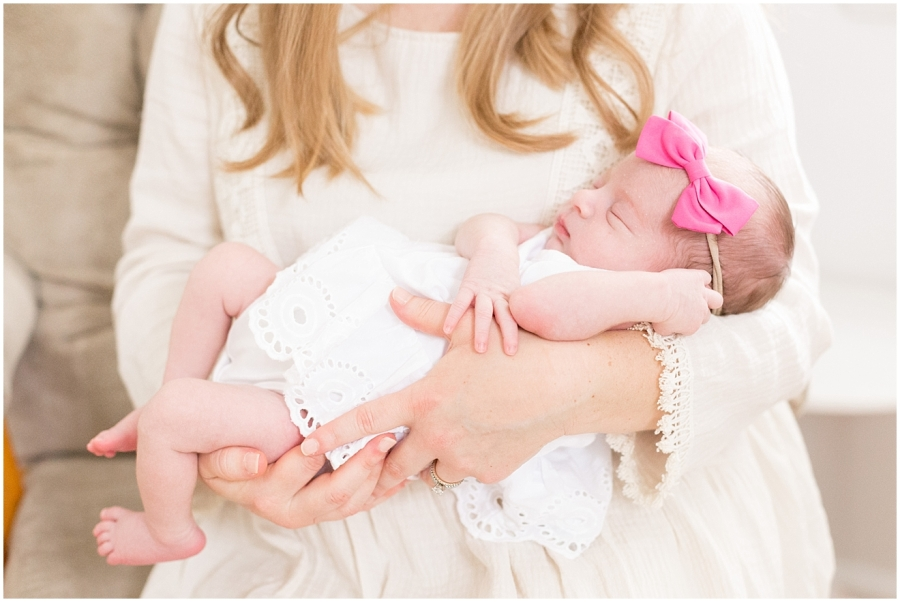christiansburg-va-lifestyle-newborn-photographer