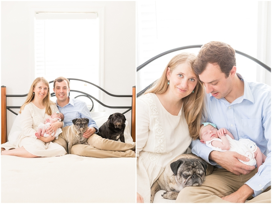 blacksburg-va-lifestyle-newborn-photographer
