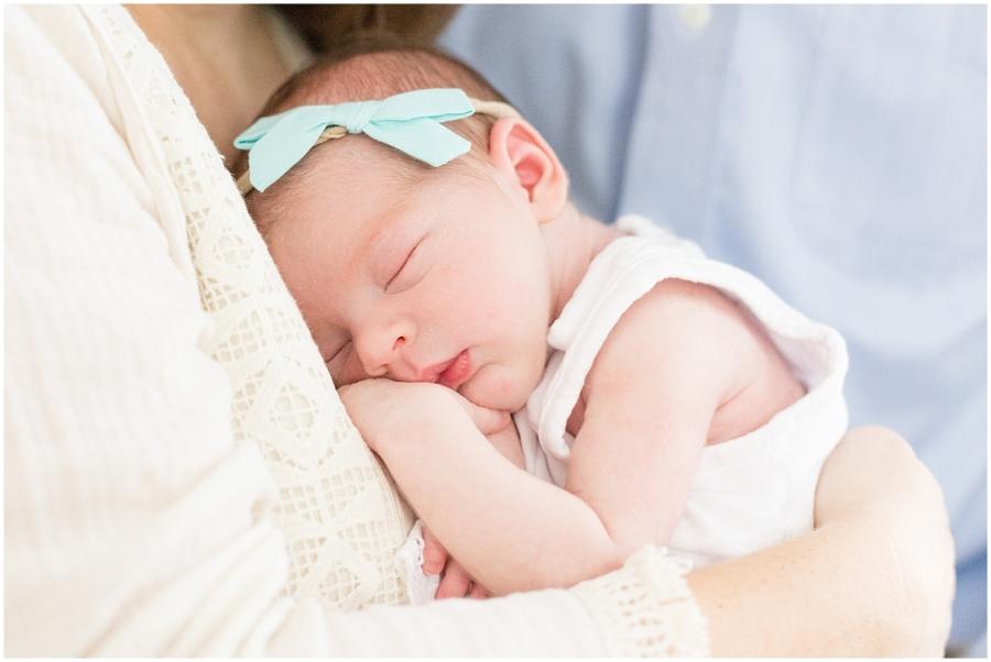 blacksburg-virginia-newborn-photographer