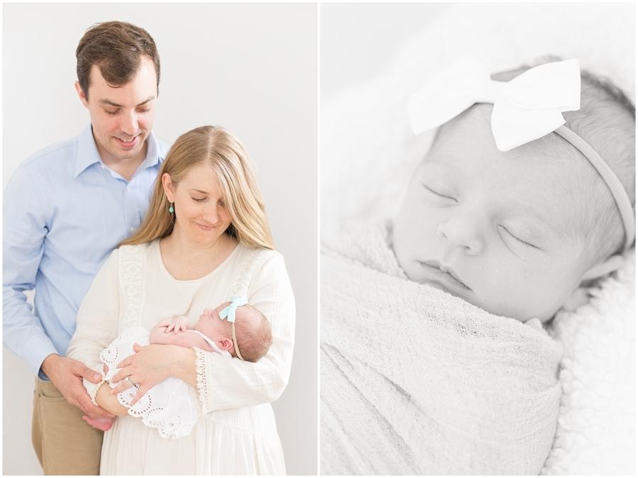 roanoke-va-lifestyle-newborn-photo-session_0012