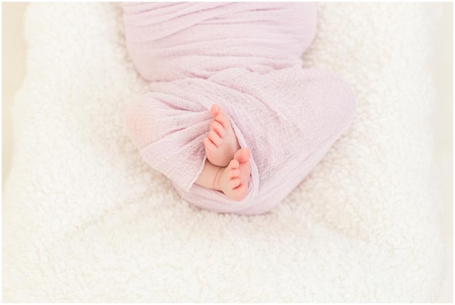 radford-virginia-newborn-photographer