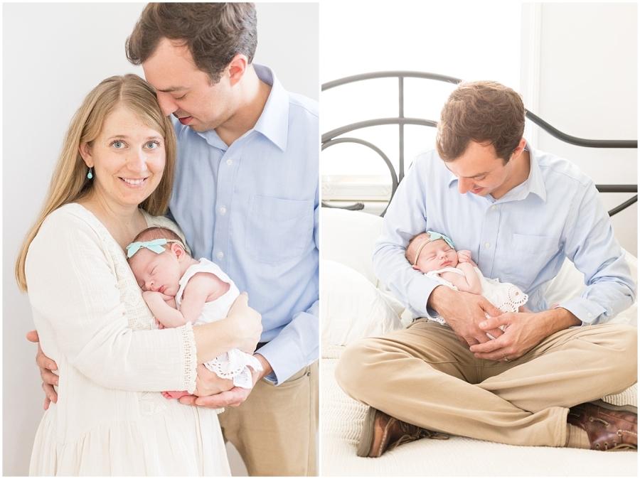 floyd-virginia-newborn-photographer