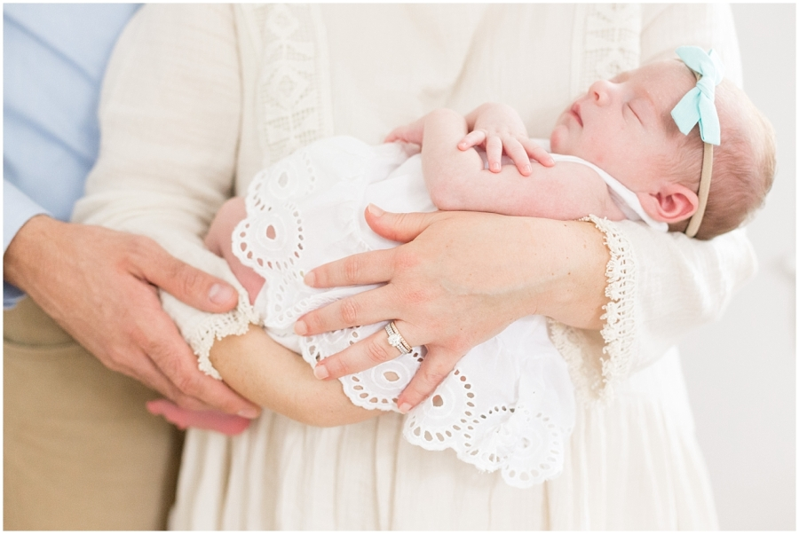 christiansburg-va-newborn-baby-girl-photo-session