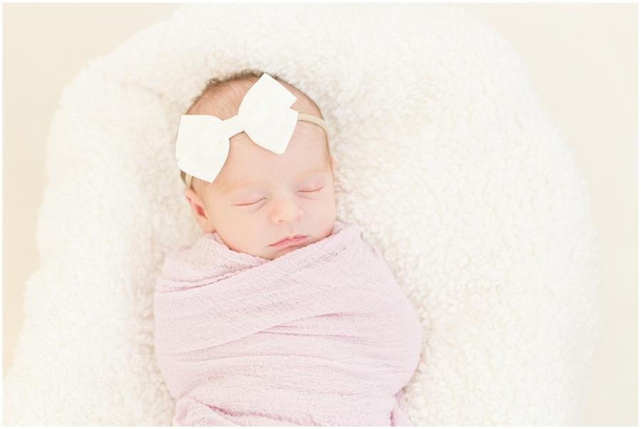 radford-va-newborn-baby-girl-photo-session