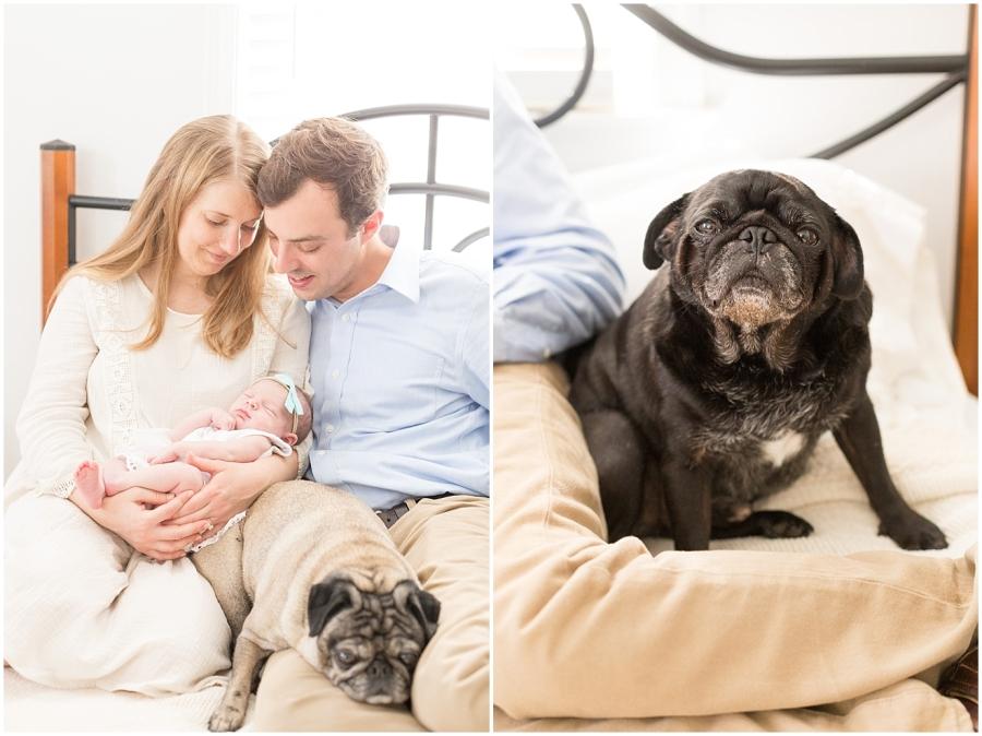 newborn-photo-session-in-home