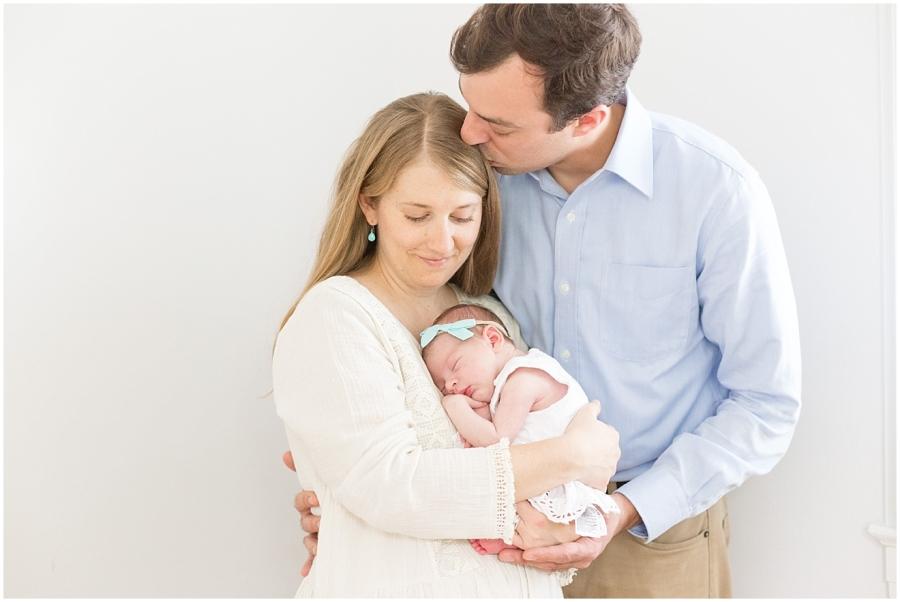 newborn-photo-session-in-home-roanoke-va