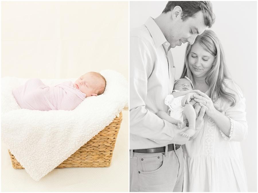 newborn-photo-session-in-home-blacksburg-va