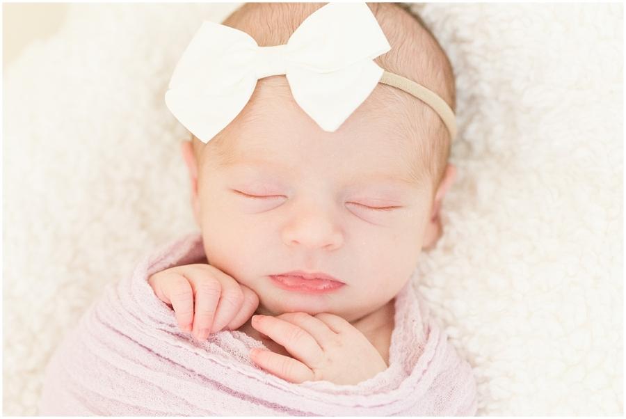 roanoke-virginia-newborn-baby-photo-session