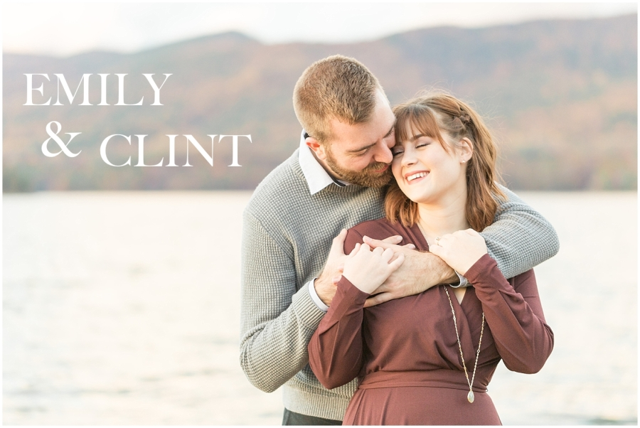 emily-&-clint-featured_0001