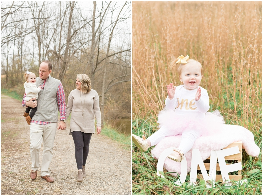 one-year-old-family-photos