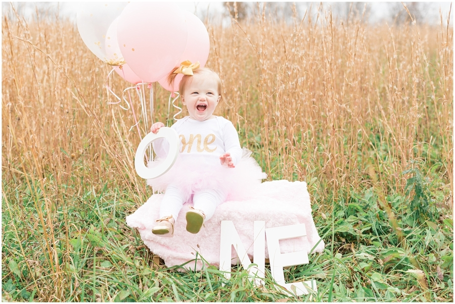 one-year-old-family-photo-session