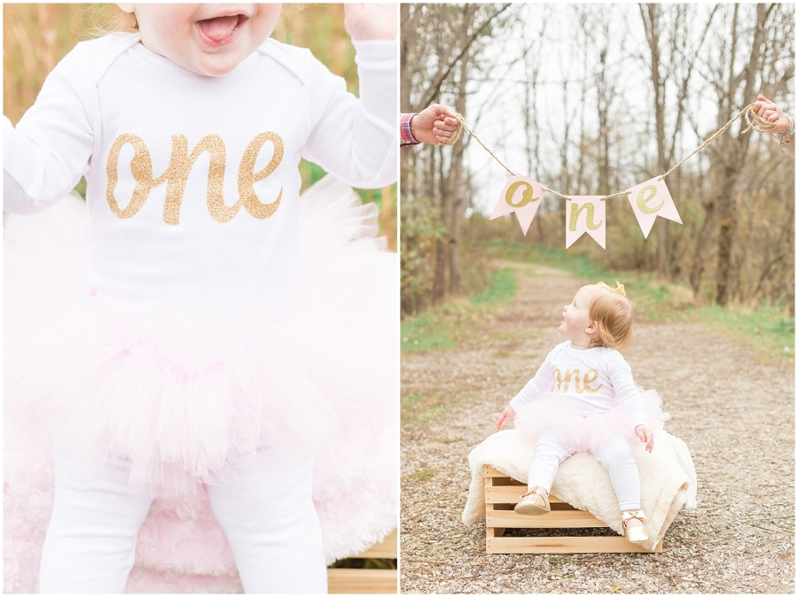 little-girl-birthday-gold-and-pink