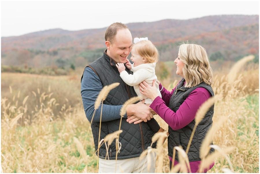 blacksburg-va-family-photo-session