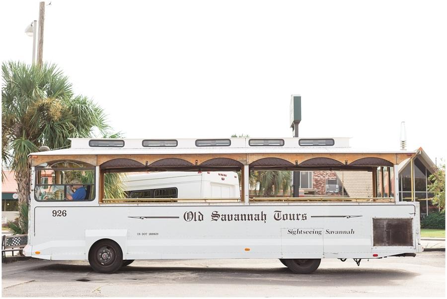 old-savannah-tours