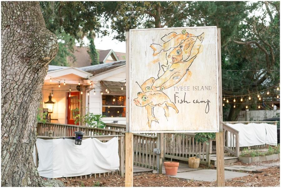 best-restaurants-tybee-island
